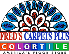 Fred's Carpet Plus
